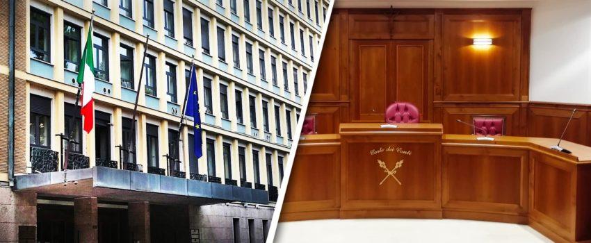 Moltiplicatore: Anche la III^ Sezione Corte dei Conti Centrale dice NO<br/>Nomofilachia completa? Revocazione in corso e questione costituzionalità