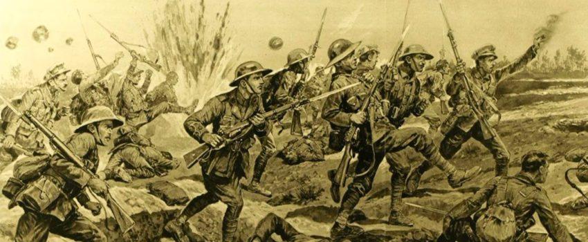 Le Nuove Frontiere della Pensionistica Militare<br/>Problematiche – Iniziative – Contenzioso