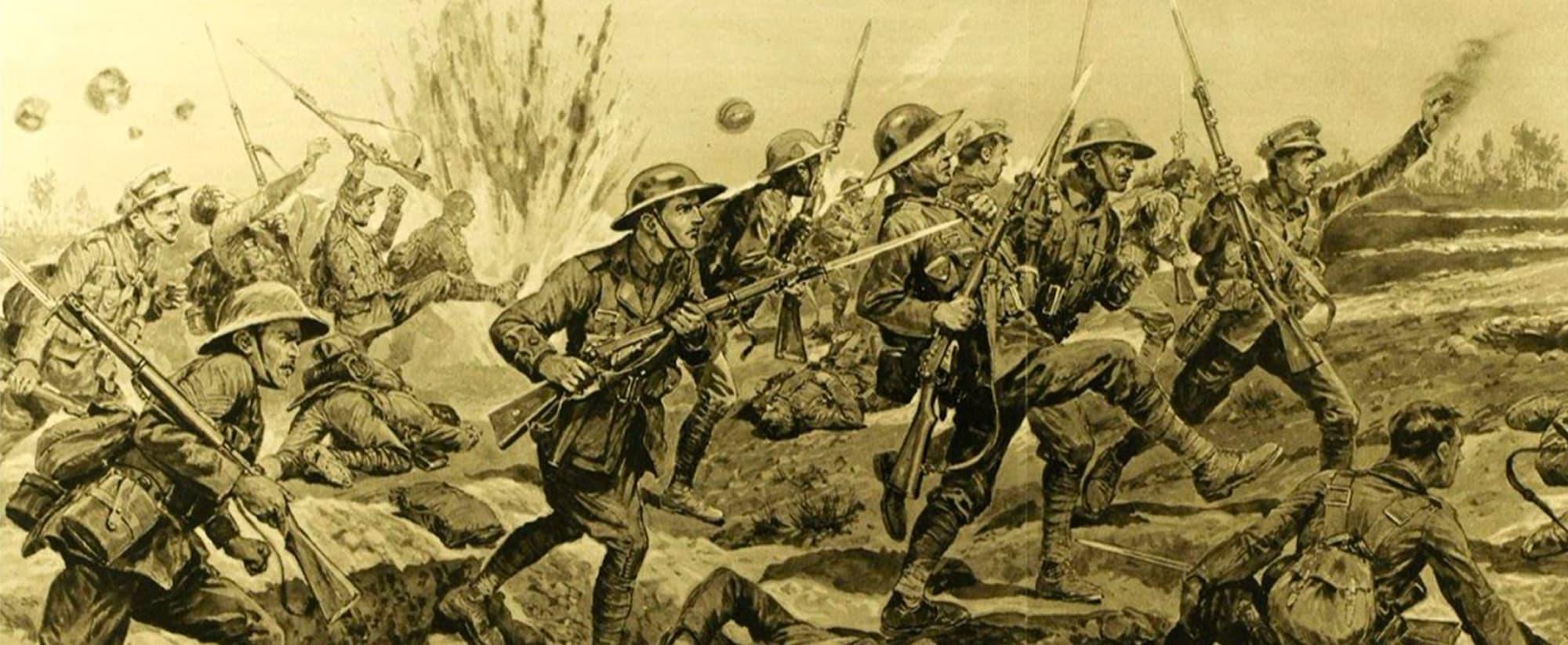 Le Nuove Frontiere della Pensionistica Militare Problematiche – Iniziative - Contenzioso