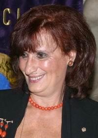 Ad una Amica mai incontrata In memoria di Lucia Astore - In Memoria di Lucia Astore