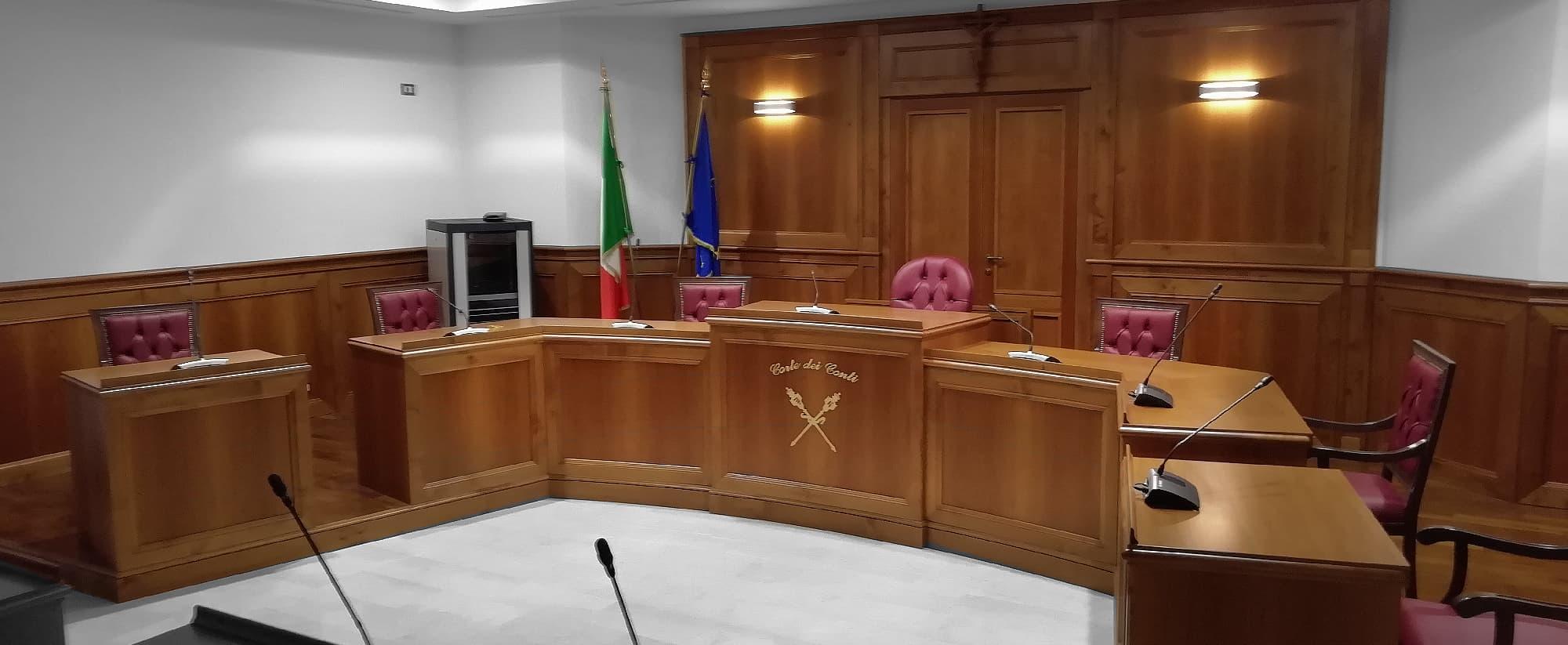 Ancora Articolo 54 – Anzianità inferiore ai 15 anni Cambia orientamento la I^ Sezione Corte dei Conti. Centrale in Appello