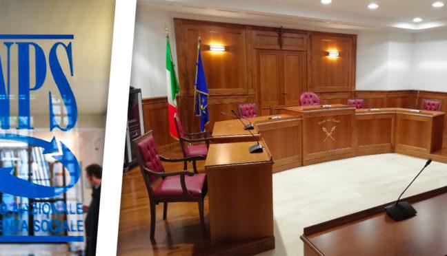 Articolo 54: Ormai siamo all'ultimo miglio<br/>Presupposti di incostituzionalità?<br/>Il Veneto si associa alla Sicilia