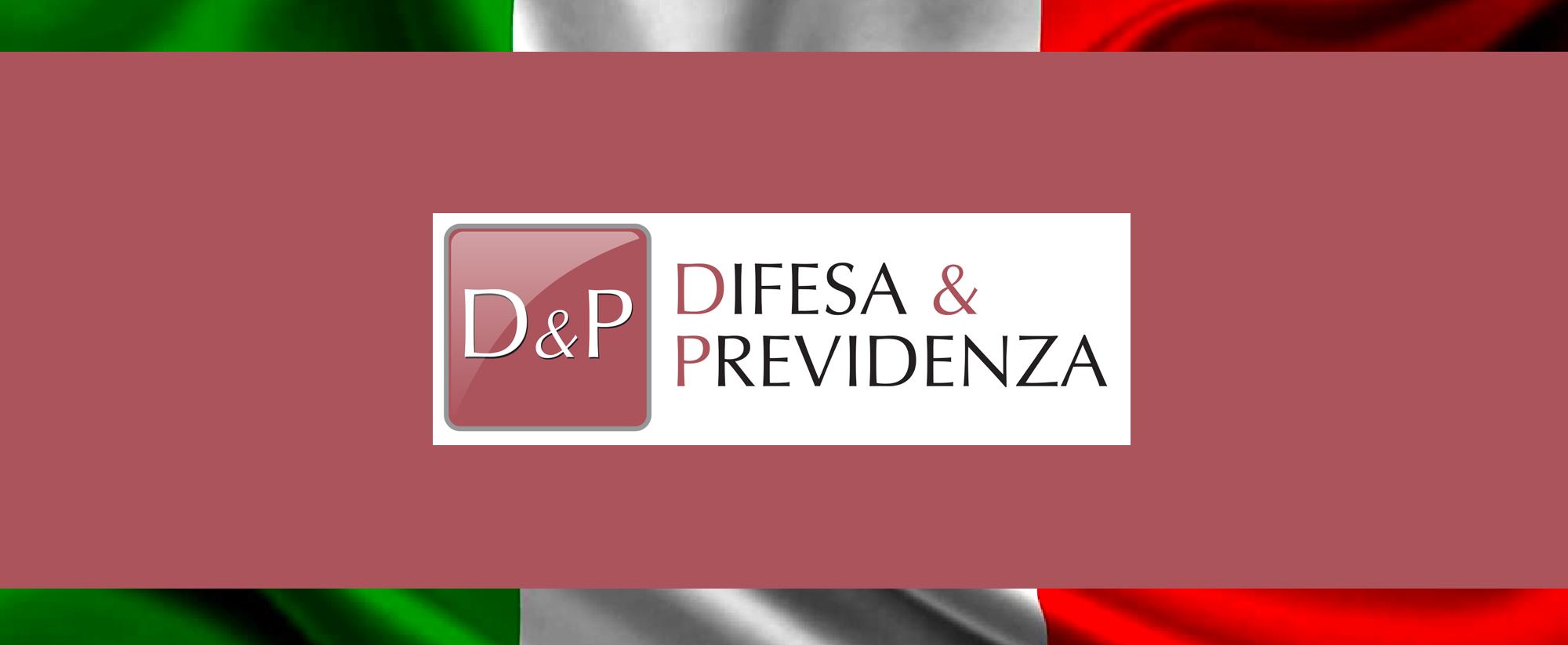 Costituita Associazione per i conteggi pensionistici e la Consulenza stragiudiziale in materia previdenziale ed assistenziale