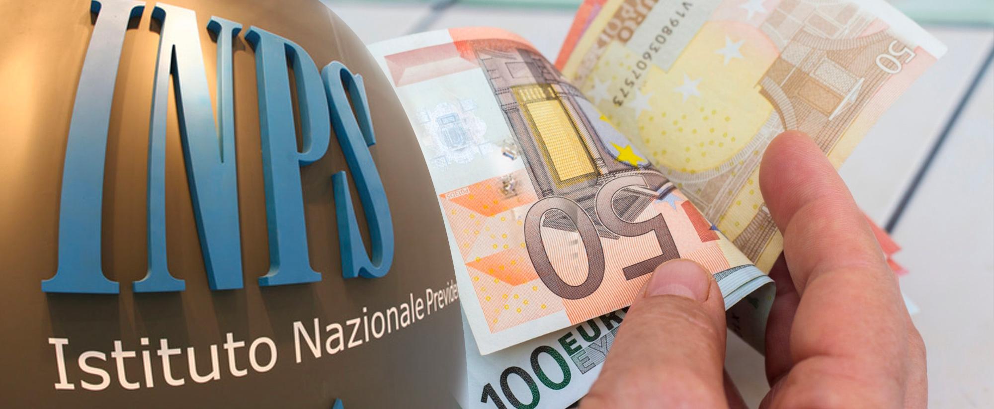 Sentenza 1/2021 Sezioni Riunite Indebito- Restituzioni all'INPS al NETTO